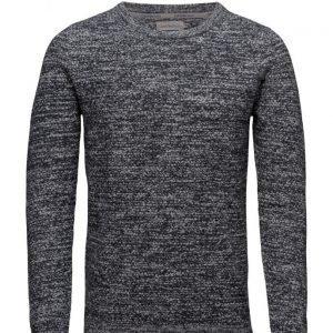 Calvin Klein Jeans South Cn Sweater L/S pyöreäaukkoinen neule