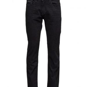 Calvin Klein Jeans Straight Graphite