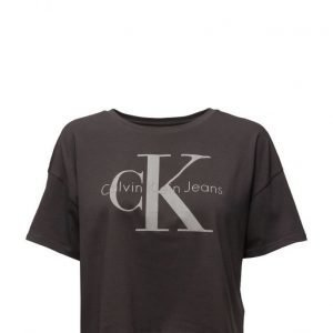 Calvin Klein Jeans Teca-14 True Icon Cn