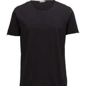 Calvin Klein Jeans Tex 2 Cn Tee S/S 11 lyhythihainen t-paita