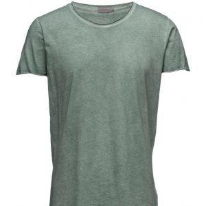 Calvin Klein Jeans Tex 3 Cn Tee S/S 352 lyhythihainen t-paita