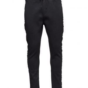 Calvin Klein Jeans Track Pant Embossed