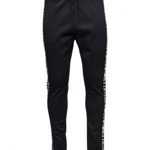 Calvin Klein Jeans Track Pant Printed Mw collegehousut