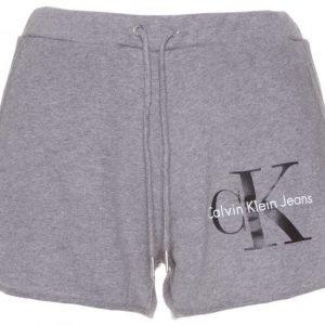 Calvin Klein Jeans True Icon Track Short Collegeshortsit