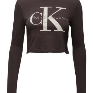 Calvin Klein Jeans Tyka-1 True Icon Cn