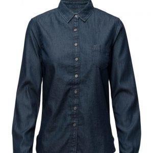 Calvin Klein Jeans Walida Stitched L/S pitkähihainen paita