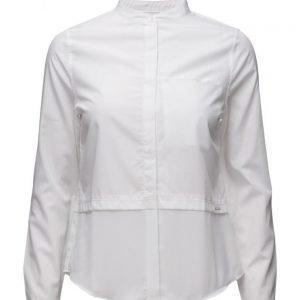 Calvin Klein Jeans Walidina Shirt L/S pitkähihainen pusero