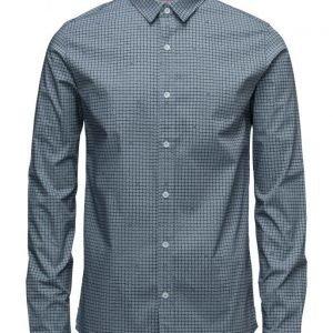 Calvin Klein Jeans Wilbert Aop Shirt Ls