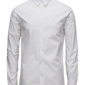 Calvin Klein Jeans Wilbert Nos St Shirt