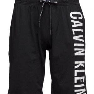 Calvin Klein Jersey Shorts 001 L pyjama