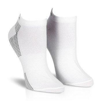 Calvin Klein Julia Socks 2 pakkaus