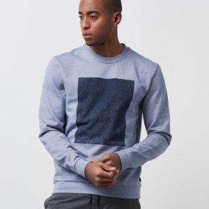 Calvin Klein Kavor 438 Grey