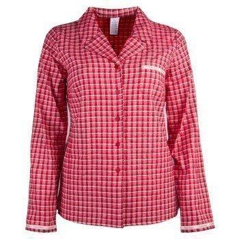 Calvin Klein Loungewear Flannels Top