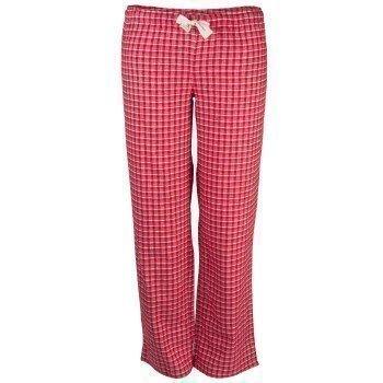 Calvin Klein Loungewear Flannels