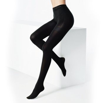 Calvin Klein Matte Shaper Tights