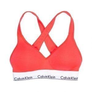 Calvin Klein Modern Cotton Bralette Rintaliivit
