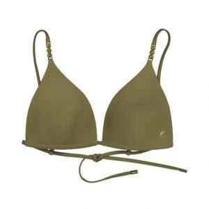 Calvin Klein Molded Triangle Bikiniyläosa
