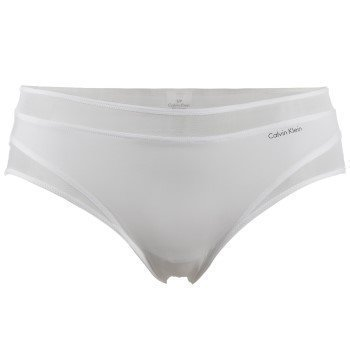 Calvin Klein Naked Touch Hipster