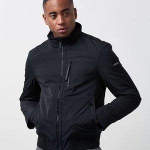 Calvin Klein Orla Jacket 478 Navy