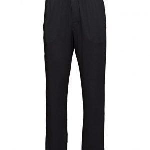 Calvin Klein Pant 001 L pyjama