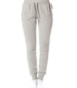 Calvin Klein Pant Grey Heather