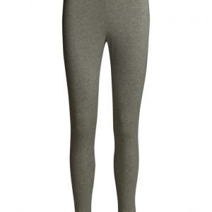 Calvin Klein Pant yöhousut