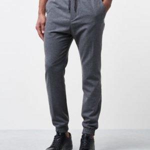 Calvin Klein Pivo 033 Grey