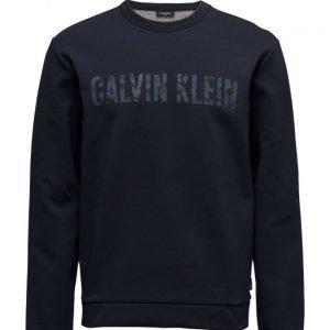 Calvin Klein Platinum Karlin_2 Lw Bonded J svetari