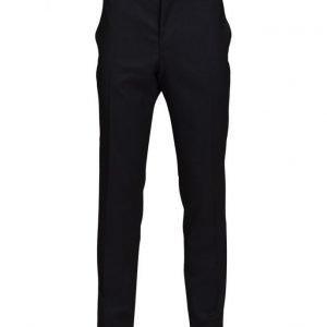 Calvin Klein Platinum Paris-Bm muodolliset housut