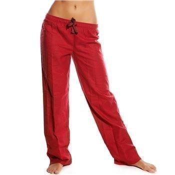 Calvin Klein Pyjama Pant Floral Print Provocative