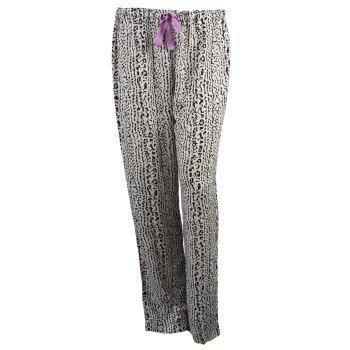 Calvin Klein Pyjama Pant