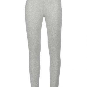 Calvin Klein Pyjamahousut