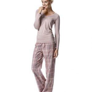 Calvin Klein Pyjamapaita