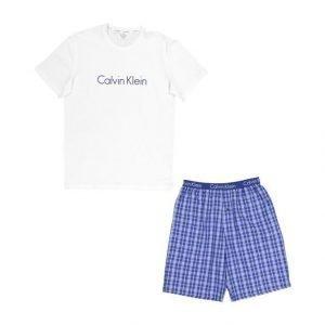 Calvin Klein Pyjamapakkaus
