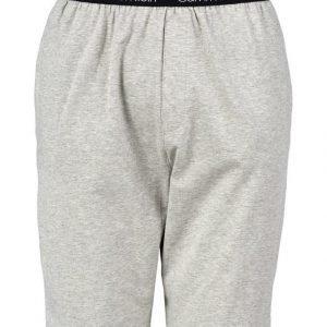 Calvin Klein Pyjamashortsit