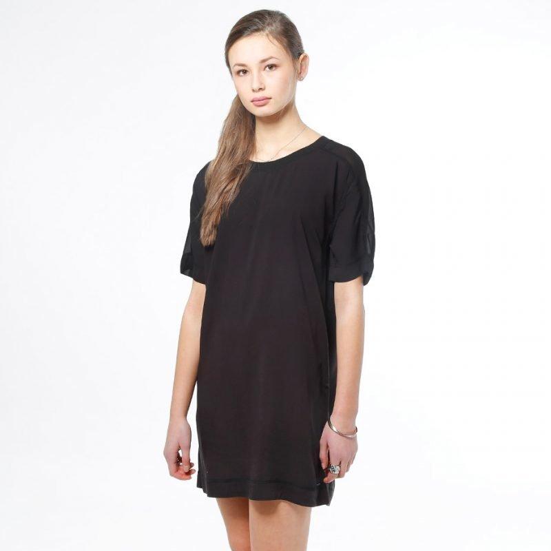 Calvin Klein Rhodani -mekko