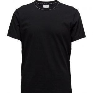 Calvin Klein S/S Pj Top 001 L lyhythihainen t-paita