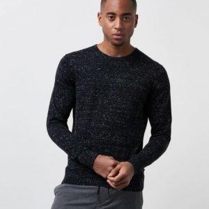 Calvin Klein Samudge 013 Grey/Black