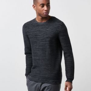 Calvin Klein Sarity Grey