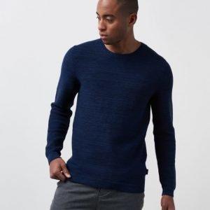 Calvin Klein Sartio 013 Grey