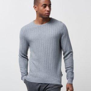 Calvin Klein Saymore 039 Mid Grey