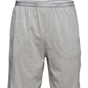 Calvin Klein Short 001 L
