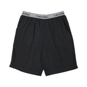 Calvin Klein Shortsit