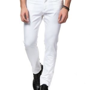 Calvin Klein Skinny INWHC Infinte White