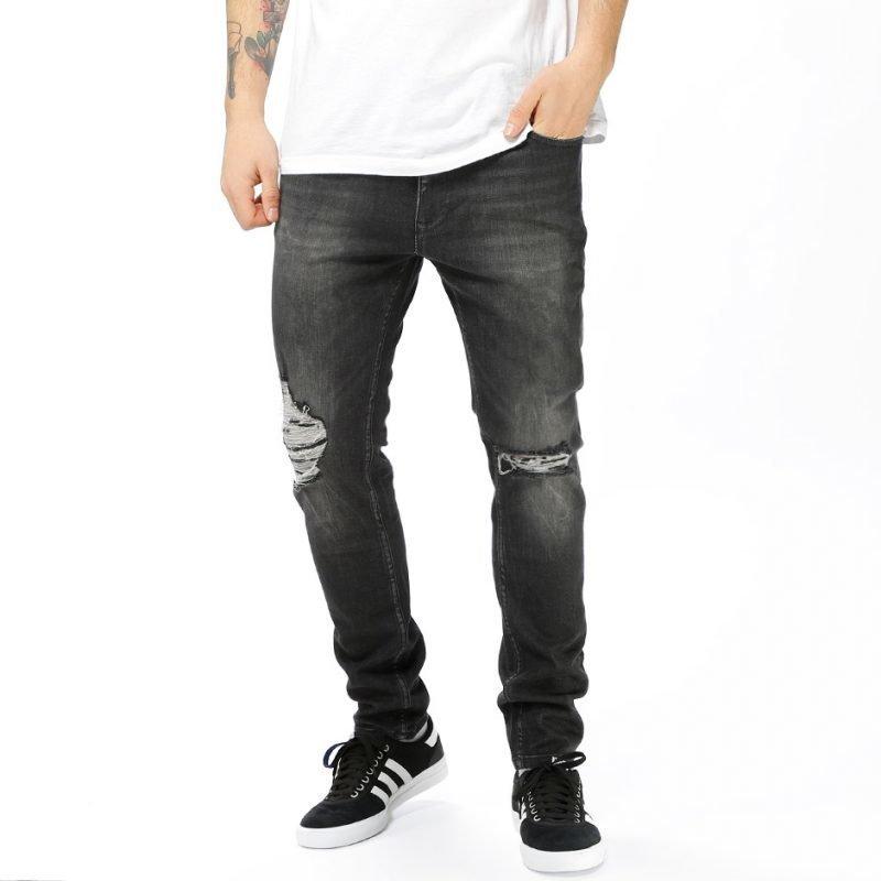 Calvin Klein Skinny Taper -farkut