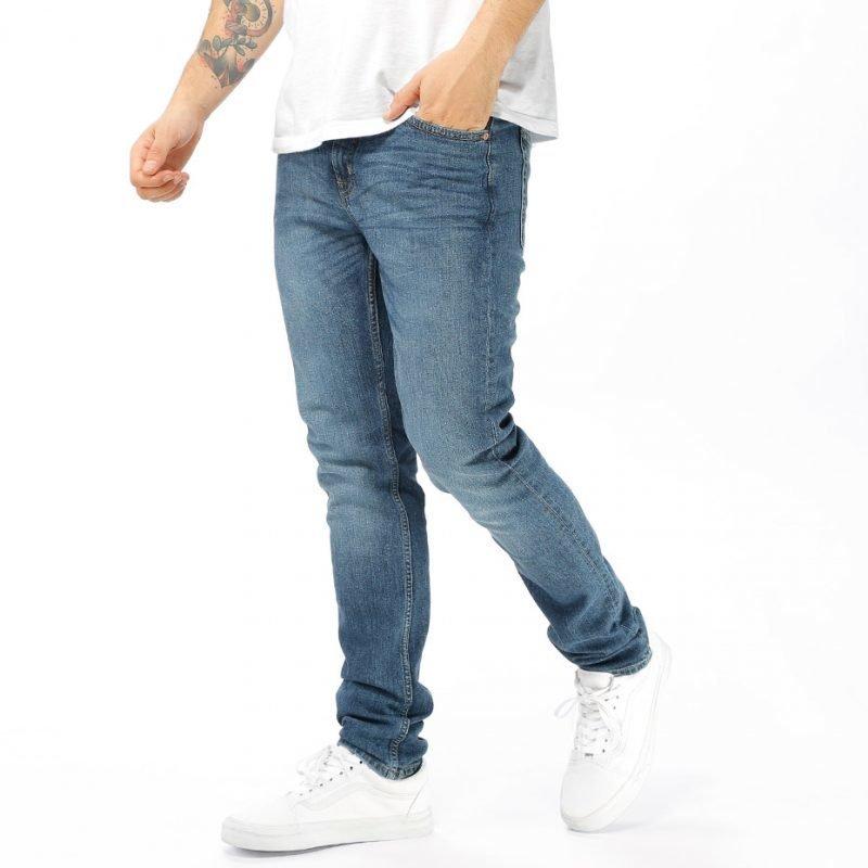 Calvin Klein Skinny -farkut