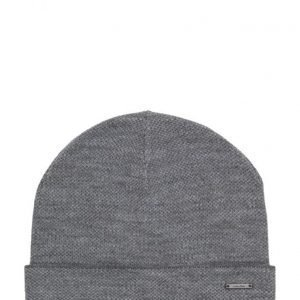 Calvin Klein Smith Hat 902 Os