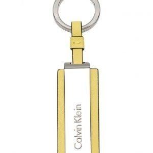 Calvin Klein Sofie Key Fob