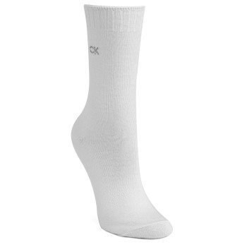 Calvin Klein Soft Touch Socks