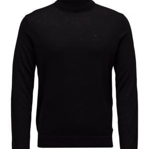 Calvin Klein Spike Roll-Neck